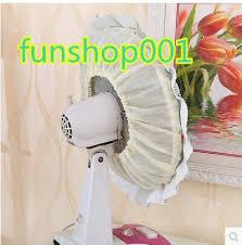 list qoo10 sg item pure self