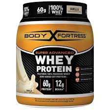 best whey protein powder for weight loss