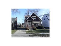 22774 lisb avenue apt 2 eastpointe
