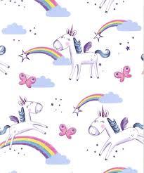 unicorn wallpapers top free unicorn