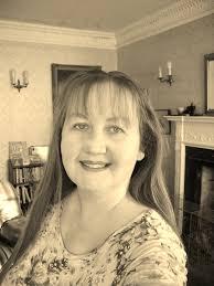 Dr Julia Smith | University of Strathclyde