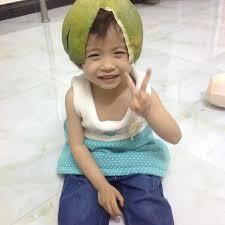 Vy Pham - Photos   Facebook