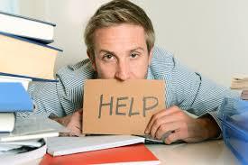 Essay writing online help doing homework for money