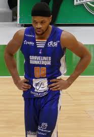 Taylor Smith (basketball) - Wikipedia