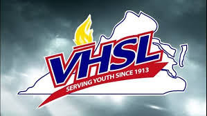 VHSL will delay decision to provide options on spring sports season until May