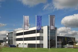 File:Adam Hall Firmengebäude.jpg - Wikimedia Commons