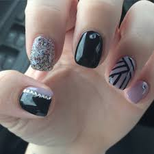 endless nail salon 56 photos 36