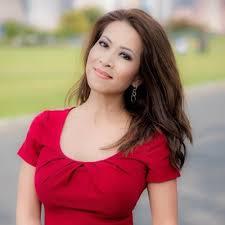 Leyna Nguyen (@LeynaNguyenTV) | Twitter
