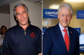 The story behind Jeffrey Epstein's first sex offender trial – Film Daily