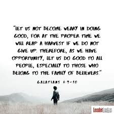 great mission trip bible verses youth ministry blog