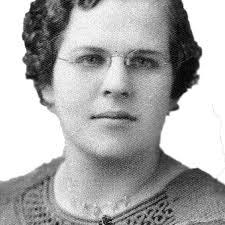 Nelson, Hazel O. | Madison Obituaries | madison.com