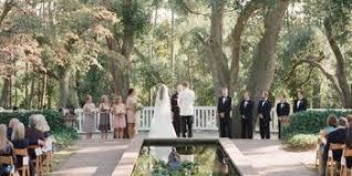 aiken wedding venues top 184