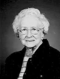 Shirley Barnett | Obituaries | dailystarjournal.com