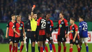 Why do Bundesliga fans hate Hoffenheim owner Dietmar Hopp?