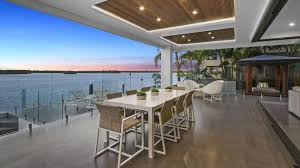 Fan of dolphins? This Gold Coast mansion could be your dream home -  realestate.com.au