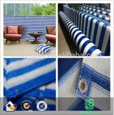 Windscreen Mesh Windscreen Fence Screen Mesh Fabric Windbreak Fabric Fencing For Sale Windbreak Net Manufacturer From China 105260738