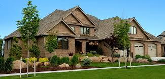 kuna new homes idaho new property