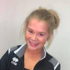 Tributes paid to 'dancing angel' Ava Gray as body of 12-year-old girl  recovered from Balloch water - Glasgow Live