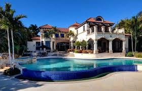 big modern mansions houses nice luxury