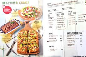 10 food items from pizza hut singapore
