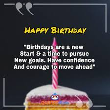 access the best happy birthday quotes and wishes