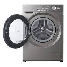 Máy Giặt Sấy Cửa Trước Inverter Panasonic NA-S106X1LV2 (10kg) - Hàng Chính  Hãng