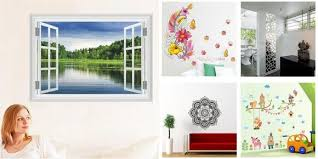 Wall Decals And Stickers At Decalsart Com