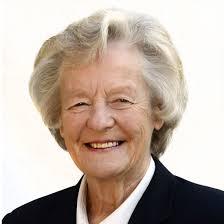 New Year Honour for England Golf's Sue Johnson - England Golf