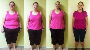 garcinia cambogia results real weight