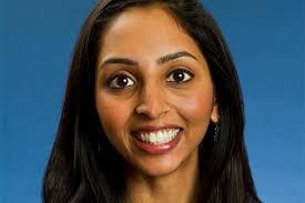 Medical Professional Priya Patel, PA-C | Southwestern Health Resources