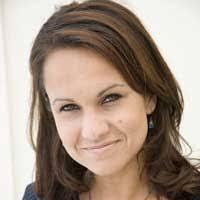 Dr. Georgina Smith, Ph.D. - Cliffside Malibu