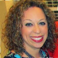 "20+ ""Weinberger"" profiles | LinkedIn"