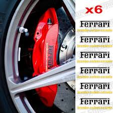 Pin On Ferrari Stripes Graphics