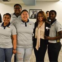 Ivy Banks, M.Ed., J.D. - Associate Vice Provost, Diversity and Inclusion -  University of Arizona | LinkedIn