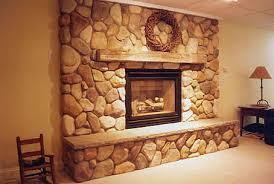 cultured stone stone veneer