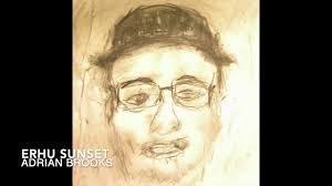 Erhu Sunset - Adrian Brooks - YouTube