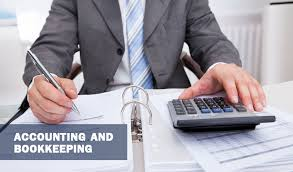 Reap the Benefits of Outsourcing to Accounting Services Singapore ...