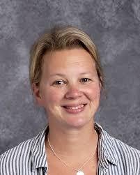 Mrs. Jana Burns – Lynden Christian Schools