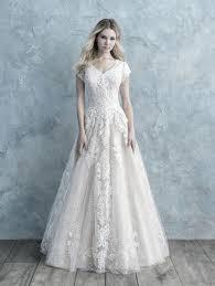 mimi s bridal and prom allure bridals