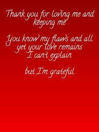 appreciation quotes for boyfriend boccadibaccoeast