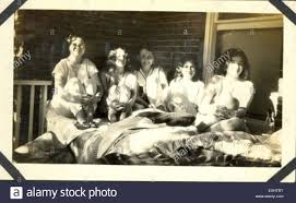 Verna Smith High Resolution Stock Photography and Images - Alamy