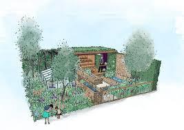 montessori centenary children s garden