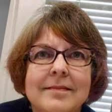 AVON LADY Cathy West Litvin - Home   Facebook