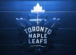 s for leafs wallpapers full hd wall