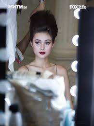 10 Adela Mae Marshall ideas | marshall, mae, asia's next top model