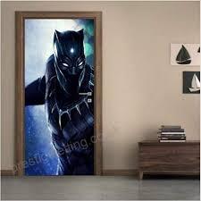 Superhero Bedroom Quote Kids Gift Wall Art Uk Boys Bedroom