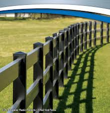 Building Product 3 Rail Fence 102acae Arcat