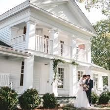 michigan wedding venues wedding