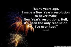 photo best happy new year quotes taufeeque cr
