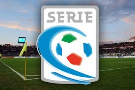 DIRETTA: Playoff Serie C LIVE - Pro Vercelli-Alessandria 3-1 ...